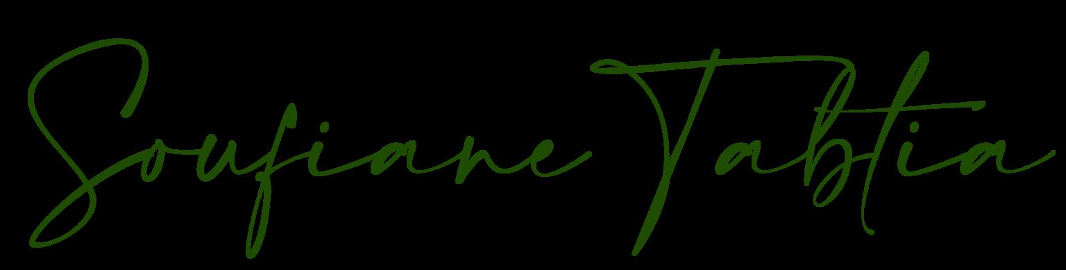Tabtia Naturopathe