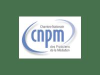 La Chambre Nationale des Praticiens de la Médiation