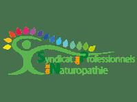 Le syndicat des professionnels de la Naturopathie
